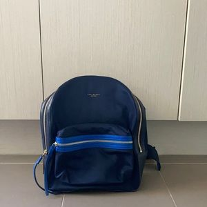 Brand new Tory Burch backpack never worn !